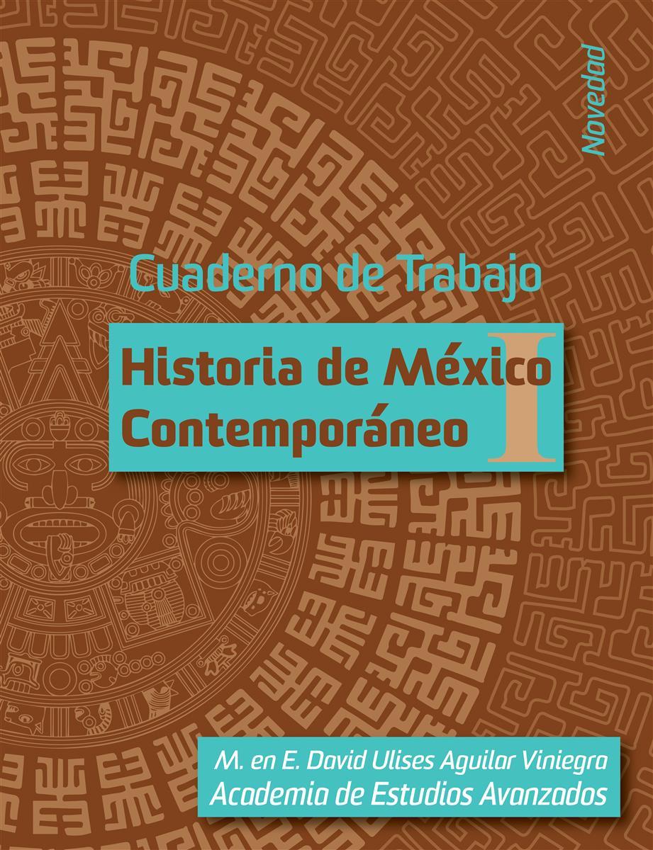 Alec libros for Caracteristicas de los contemporaneos